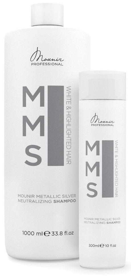 mms-mounir